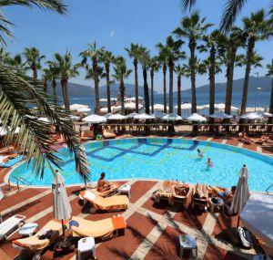 Elegance Hotels İnternational