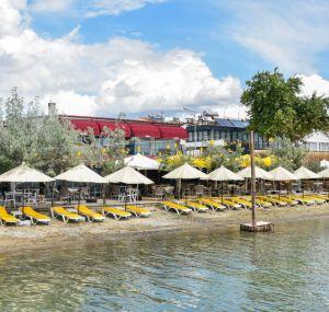 Akçay Yavuz Otel