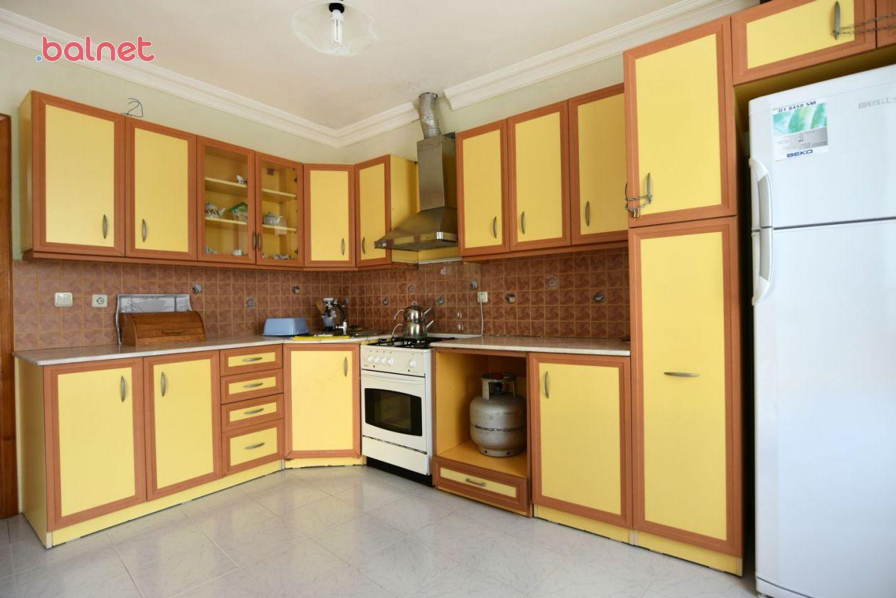3+1 Aile Dairemizin Mutfağı
