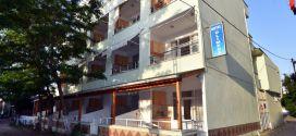 Olimpos Motel