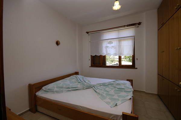 Villa Pansiyon Büyük Ev - Odalarımız
