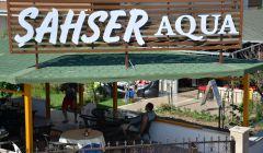 Şahser Aqua