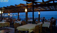 Batuhan Beach Deniz Kenarı Restaurant