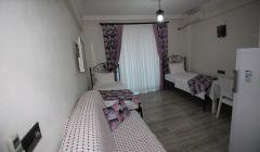 Apartlar Odalarımız