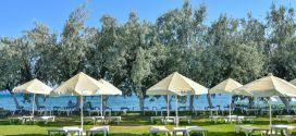 Sohbet Beach Pansiyon