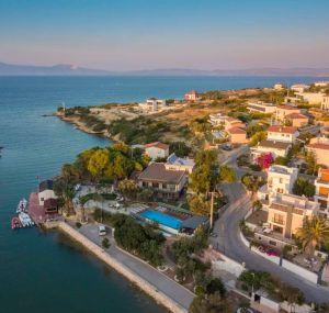 Kübana Hotel