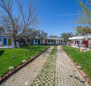 Arda Hülya Motel