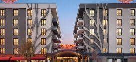Ramada Residences By Wyndham
