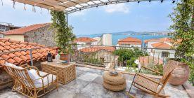 Lunaria Guest House