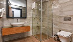1+1 Suit Odaların Banyosu