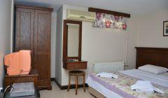 Yelken Odası