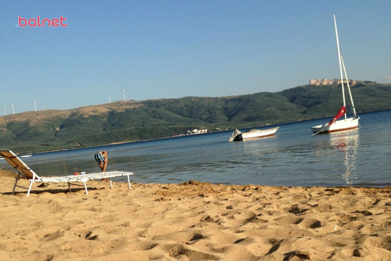 Altınkum Plajımız