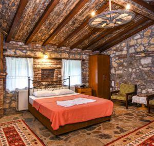 Pavel'in Yeri Butik Otel