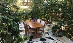 Bahçe Keyfi