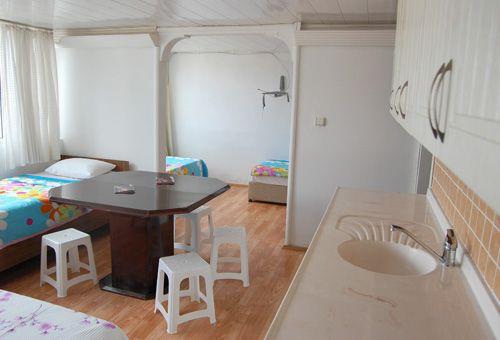 Odalarımız - 3