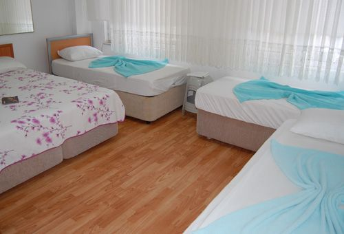 Odalarımız - 2