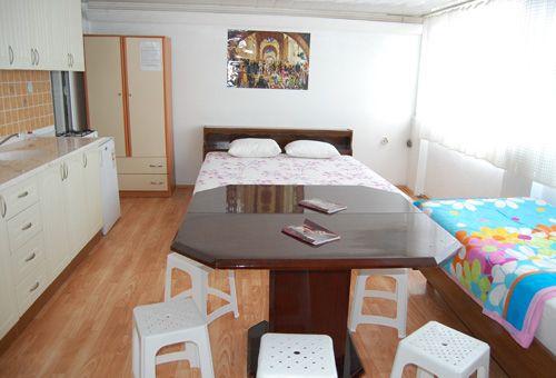 Odalarımız - 1