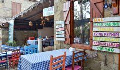 Zeus Cafe Restaurant