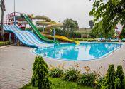 Aquaparklar