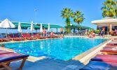 Resort Oteller