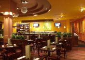 Restaurantlar