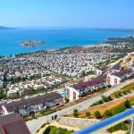 Akbük Otelleri