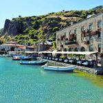 Assos Otelleri