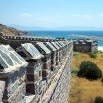 Babakale Otelleri