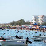 Badavut Otelleri