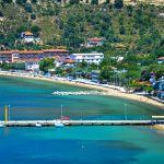 Çınarlı Köyü Otelleri