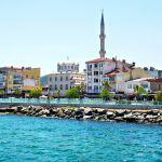 Eceabat Otelleri