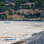 Ovabükü Otelleri