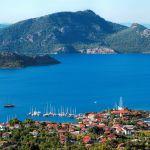 Selimiye Otelleri