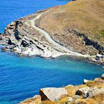 Gökçeada Yeni Bademli Otelleri