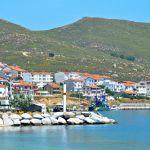 Yiğitler Köyü Otelleri