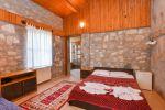 Bina Taş Odamız (Gardenya) 8