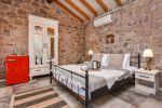Lunaria Guest House Balayı Deluxe